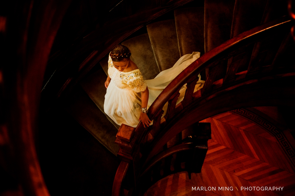 Marlon Ming Photography_1199.jpg