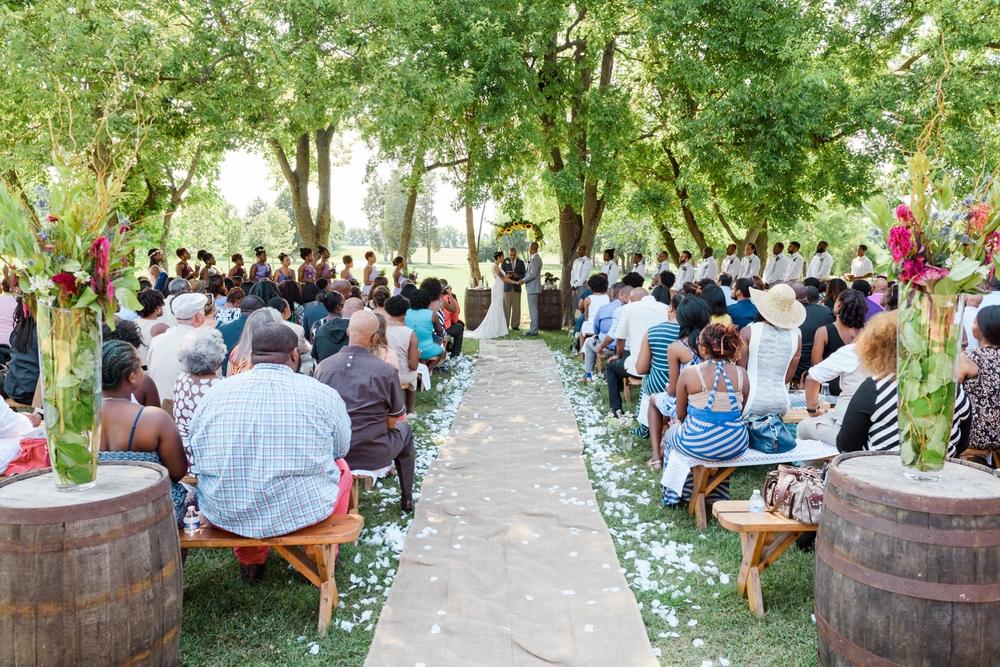 Jefferson patterns park wedding maryland