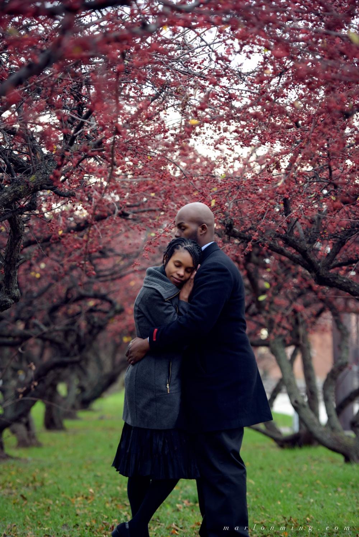 Baltimore Wedding and Engagement photographer