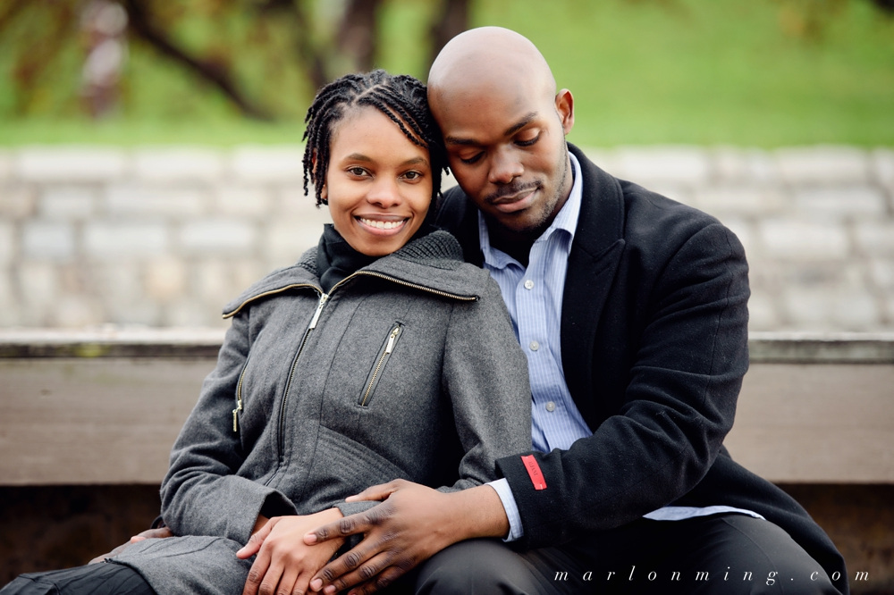 Baltimore-Engagement-Photography-at-Federal-Hill509.jpg