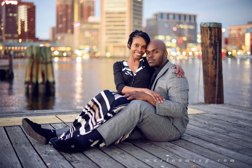 Baltimore Wedding photographers