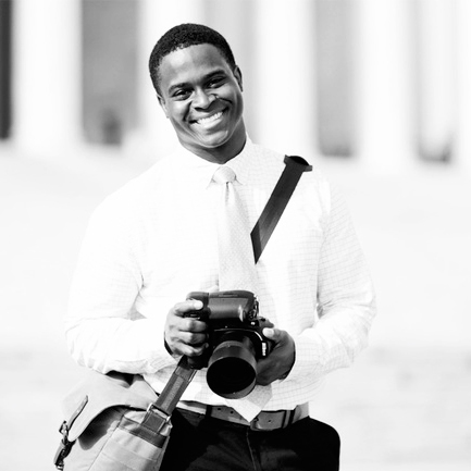 Hi, I'm Marlon and welcome to my blog!  I'm a Portrait and Wedding photographer currently living close to Hagerstown, Maryland and serve the Maryland, Washington DC, Northern Virginia, and Baltimore regions.