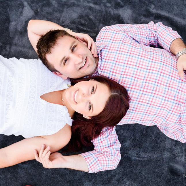 Max + Kaleigh