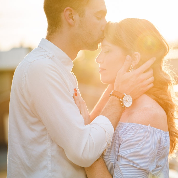Engagement - Many waters cannot quench love,Neither can the floods drown it- Song of Solomon 8:7