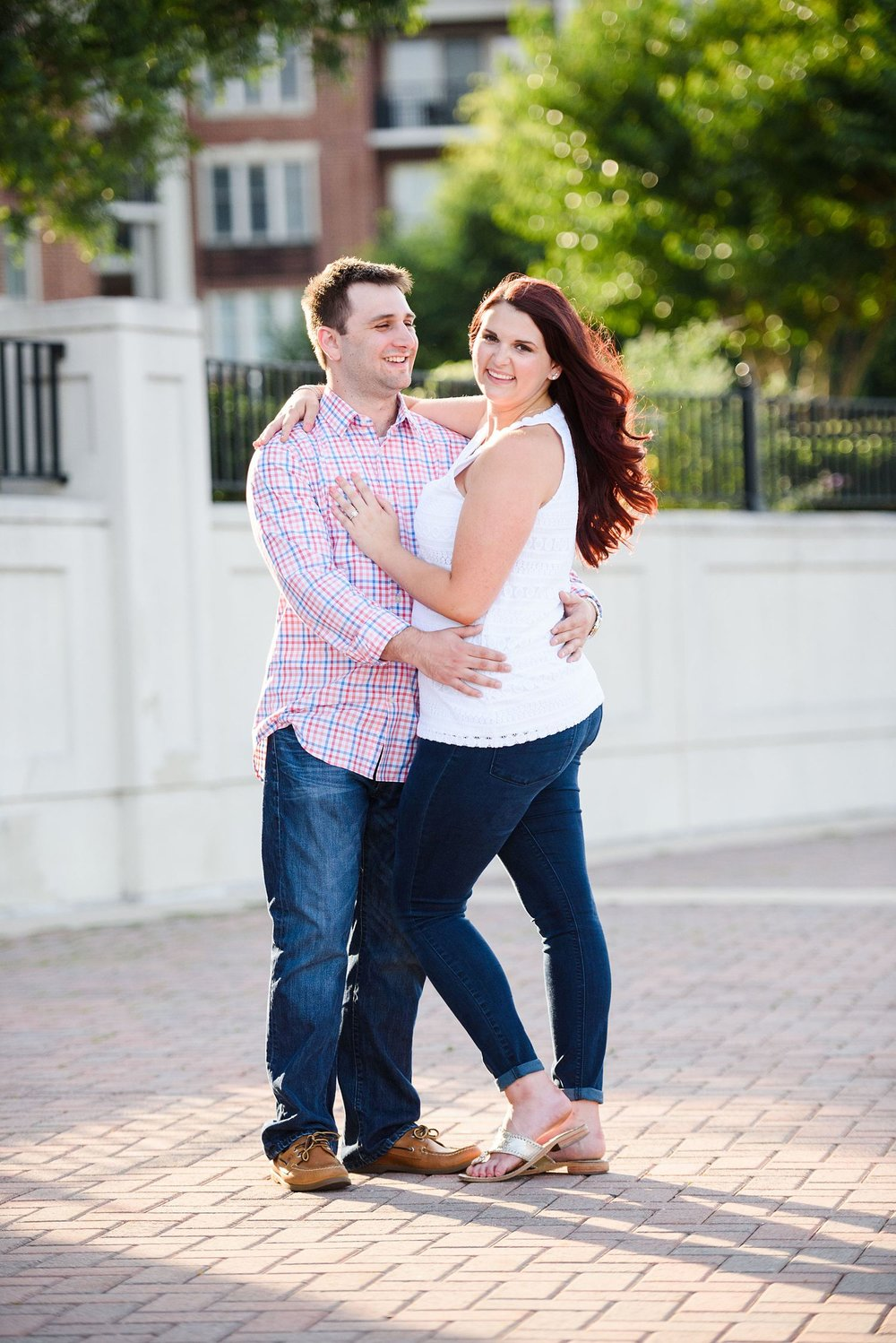 2016_Kaleigh+Max_Engagement_050.jpg