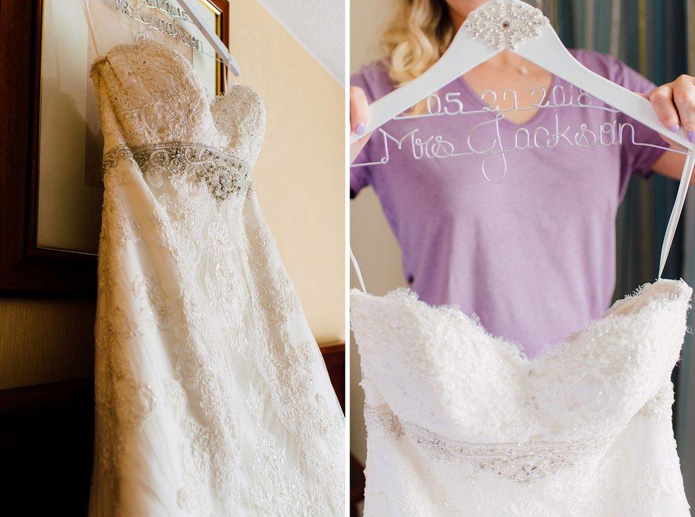 Jackson_Wedding_Girls_Getting_ReadyDSC_4059_0079.jpg