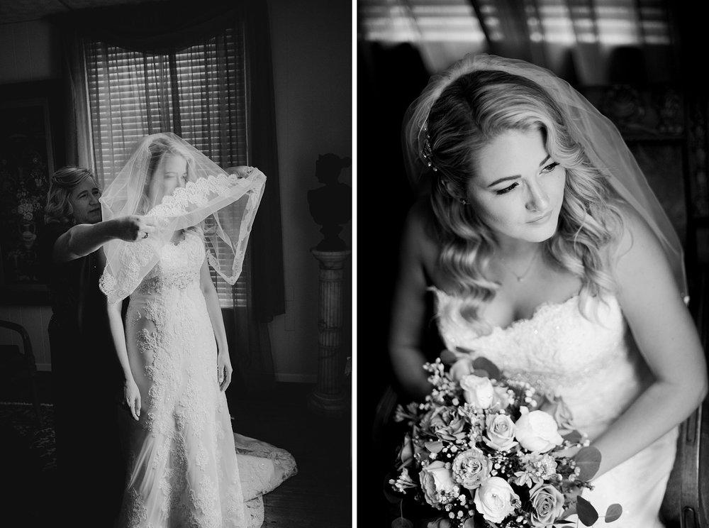 Jackson_Wedding_Girls_Getting_ReadyDSC_4621_0237.jpg