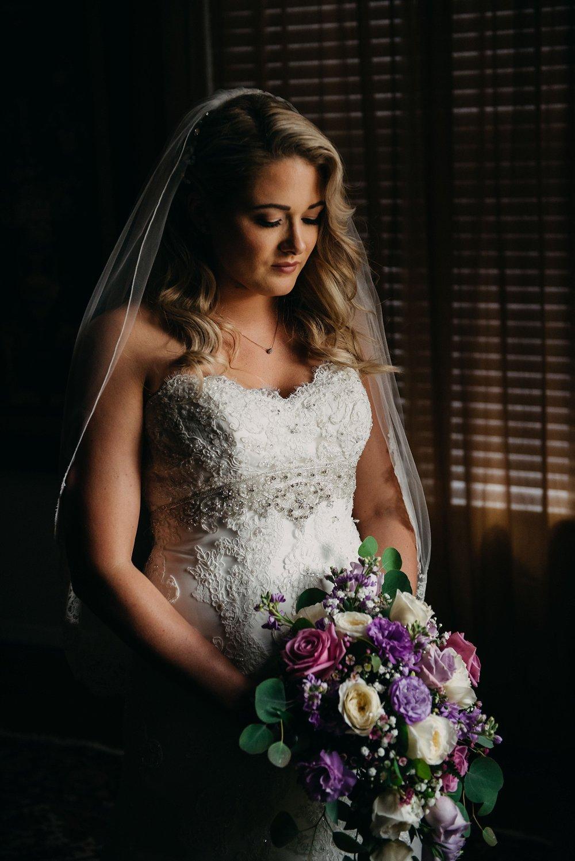 Jackson_Wedding_Girls_Getting_ReadyDSC_4461_0185.jpg