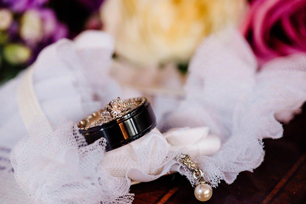 Jackson_Wedding_Details_DSC_4304_0056.jpg