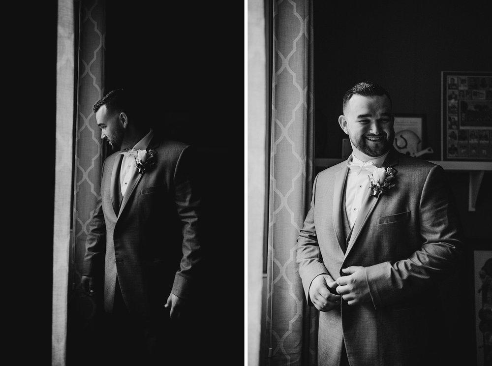 Jackson_Wedding_Guys_Getting_Ready_DSC_4900_0102.jpg