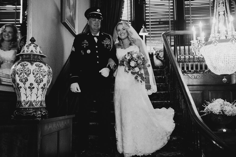 Jackson_Wedding_CeremonyDSC_3460_0014.jpg
