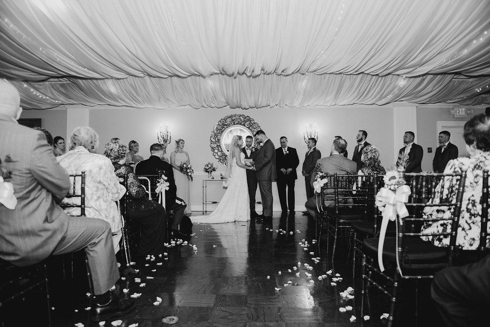 Jackson_Wedding_CeremonyDSC_5296_0257.jpg