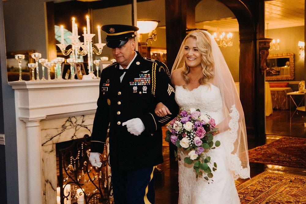 Jackson_Wedding_CeremonyDSC_3471_0022.jpg