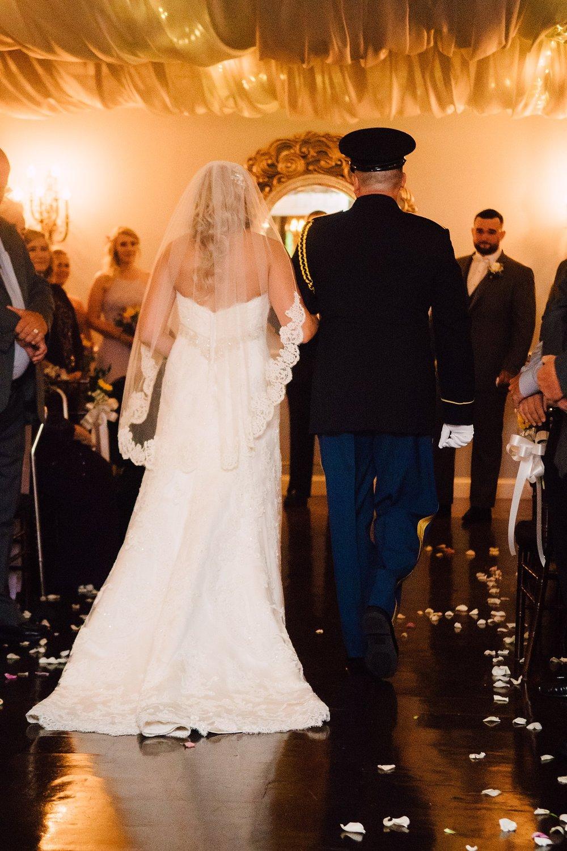 Jackson_Wedding_CeremonyDSC_3476_0027.jpg