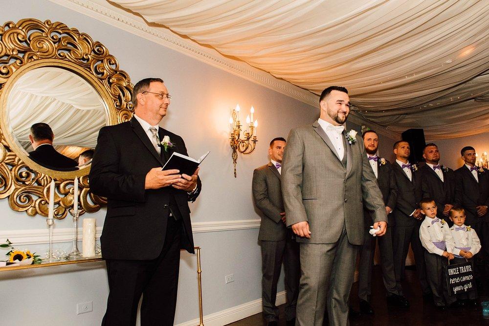 Jackson_Wedding_CeremonyDSC_5181_0194.jpg