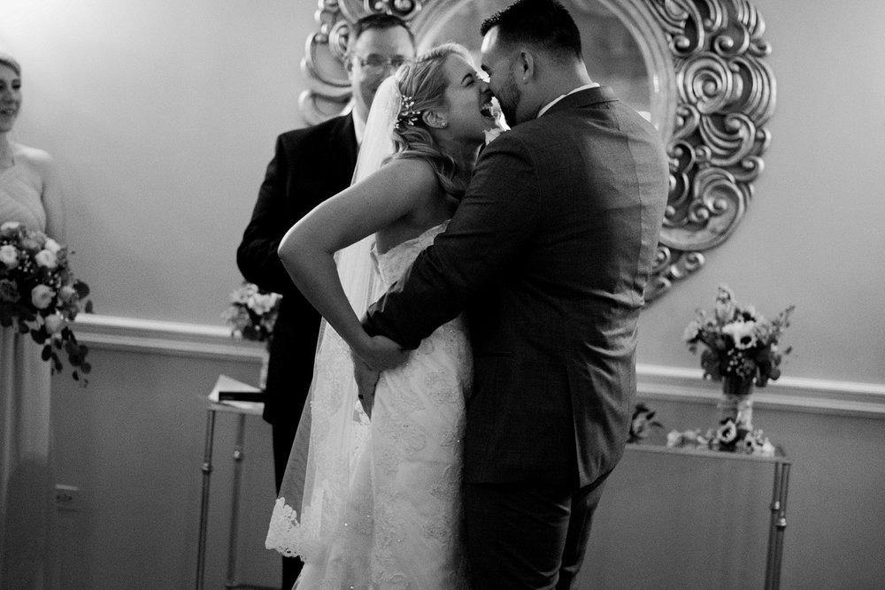 Jackson_Wedding_CeremonyDSC_3547 (1)_0059.jpg