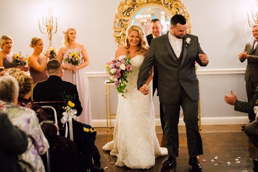 Jackson_Wedding_CeremonyDSC_3594_0077.jpg