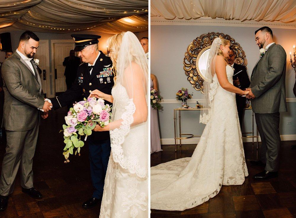 Jackson_Wedding_CeremonyDSC_5208_0206.jpg