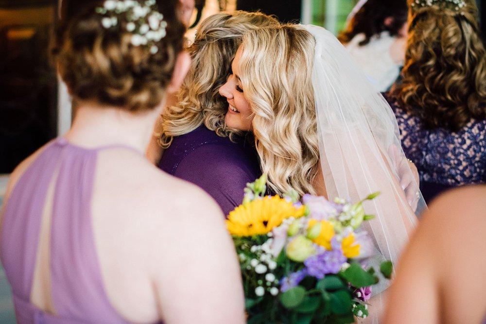Jackson_Wedding_CeremonyDSC_3693_0098.jpg