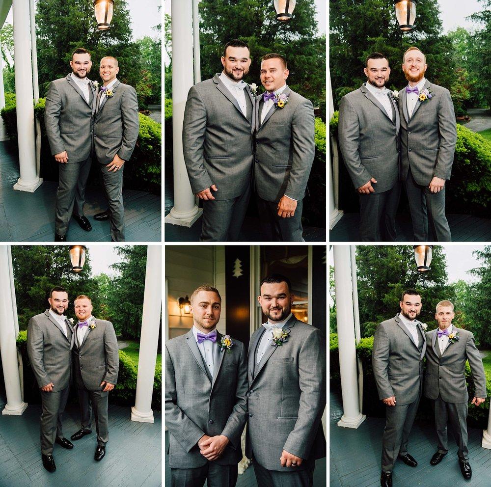 Jackson_Wedding_Portraits_DSC_5643_0170.jpg