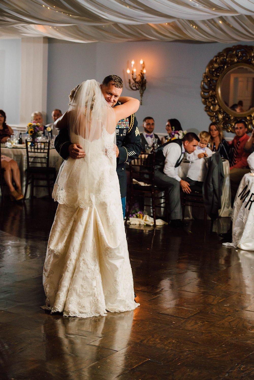 Jackson_Wedding_Reception_DSC_6157_0121.JPG