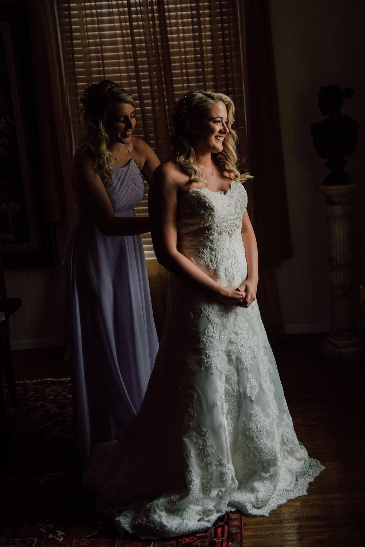 Jackson_Wedding_Girls_Getting_ReadyDSC_4511_0199.jpg