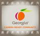 logo-ga-film-commission.png
