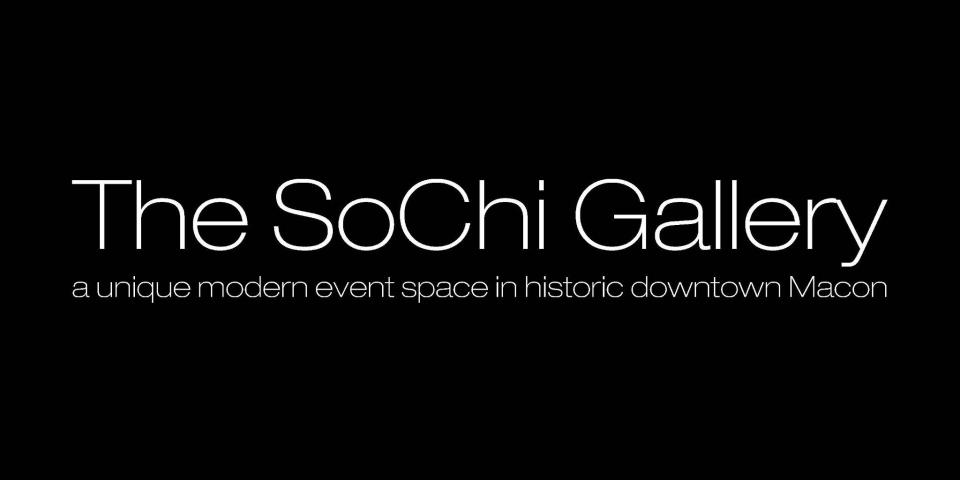LOGO_SoChi Gallery.jpg