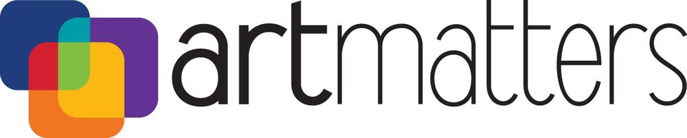 Art-Matters-Logo-MAA-website.jpg