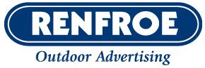 Renfore Outdoor Advertising.png