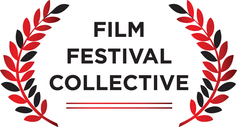 Film-Festival-Collective-Laurels-Plain.png