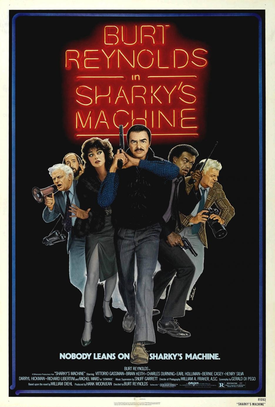 936full-sharkys-machine-poster.jpg