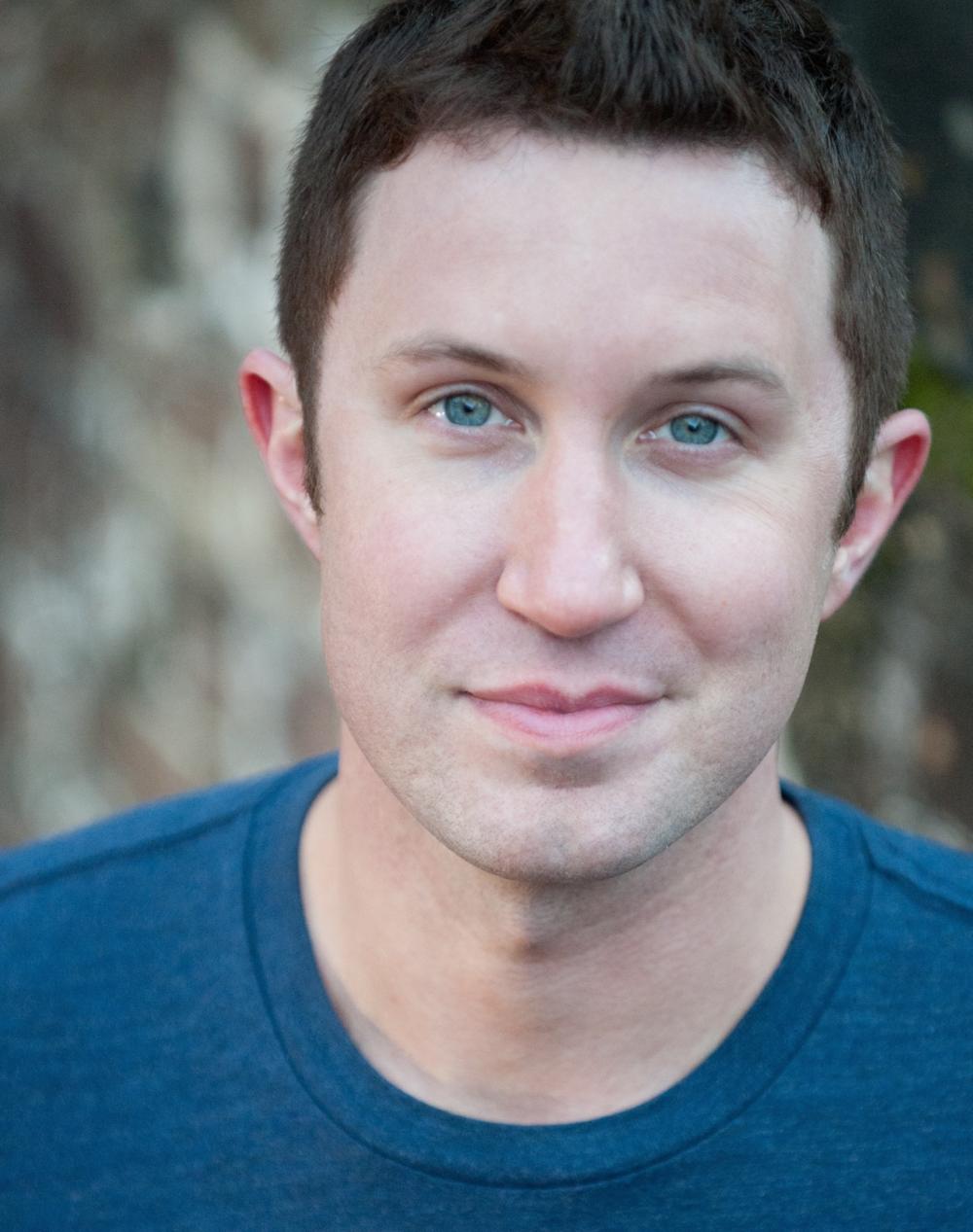 Ryan Watterson