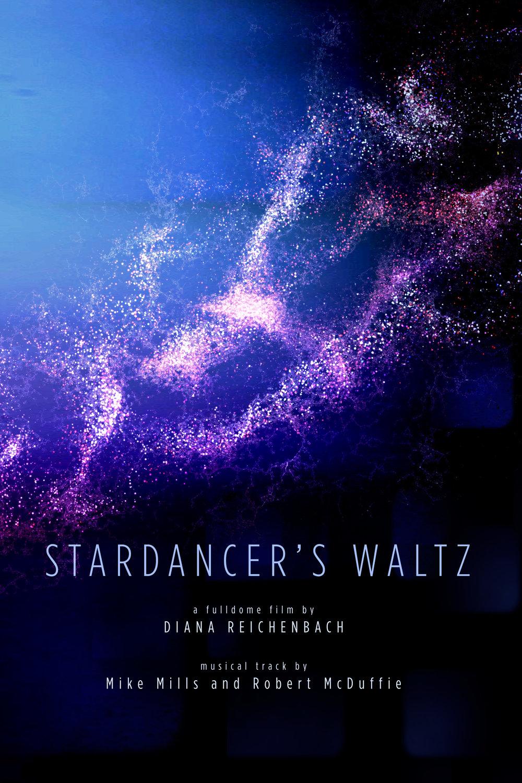 StardancersWaltz_Poster_v02SM.jpg