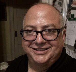 Joe Finkelstein