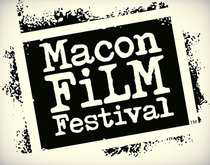 Image result for macon film festival