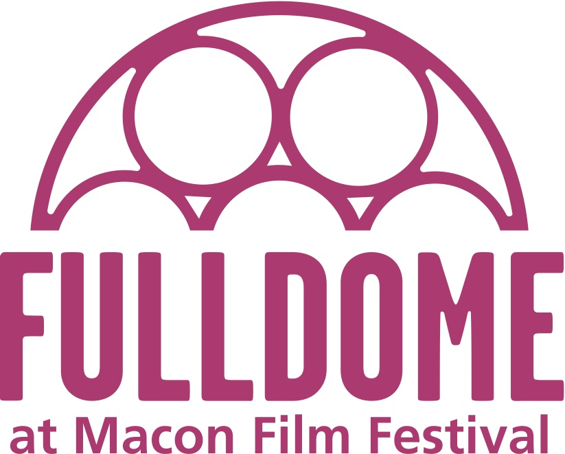 Fulldome Logo.jpg