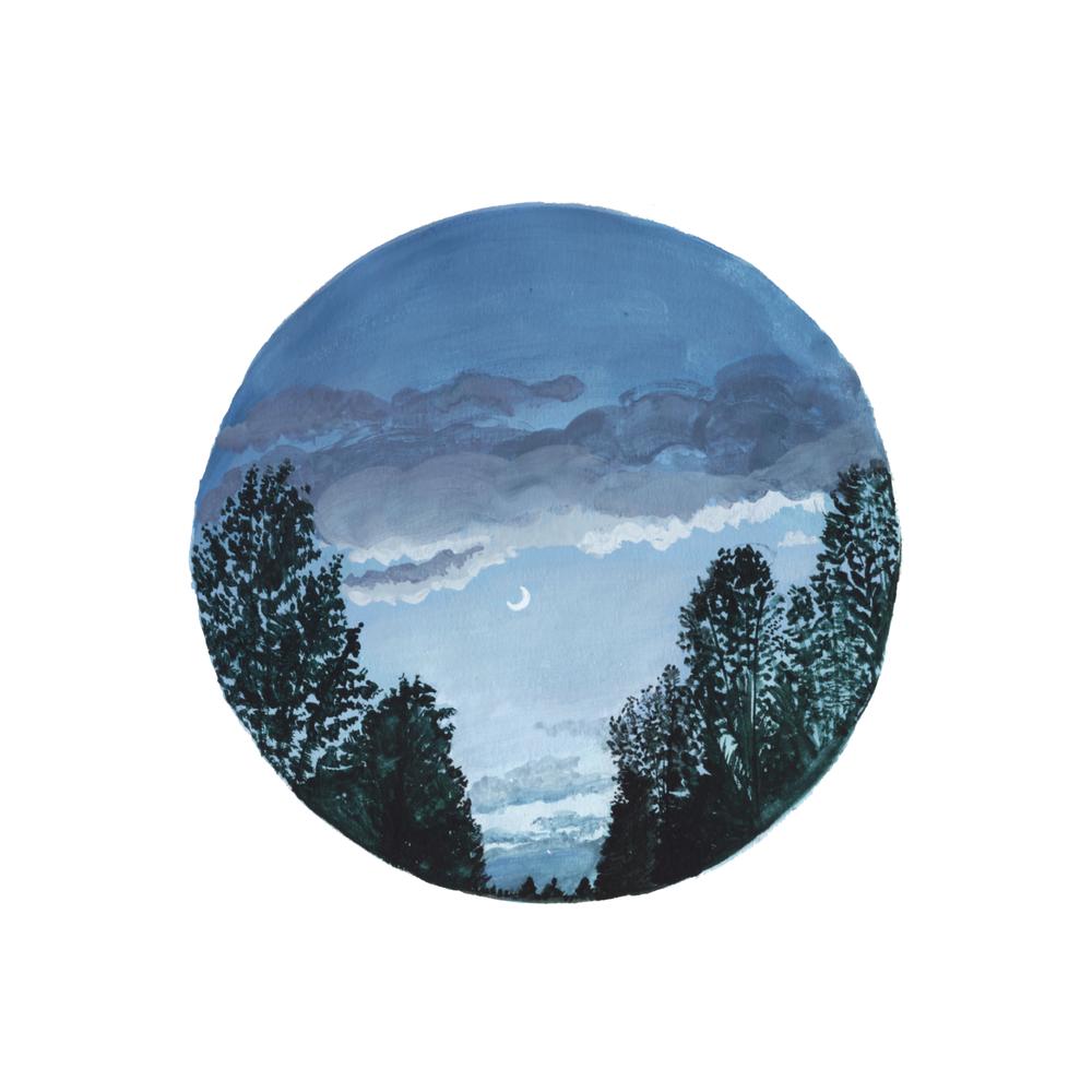 jrocro_Moonrise-02.png