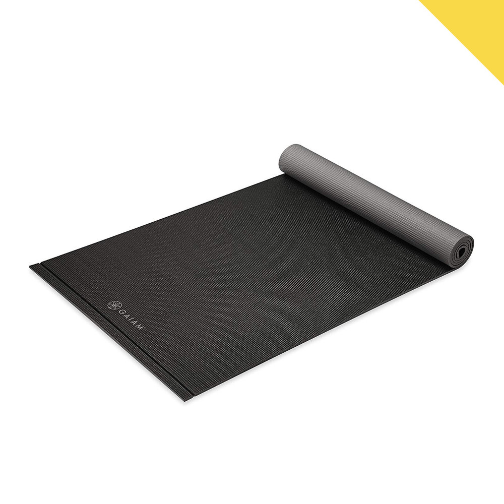 Gaiam Yoga Mat -