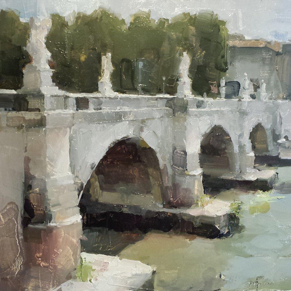 Ponte Sant'Angelo.jpg