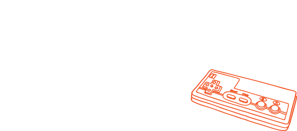 Check out differentgames.org for more info!