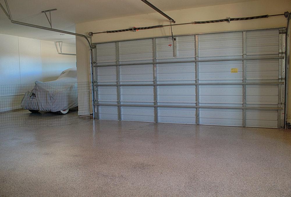 Good Garage.jpg