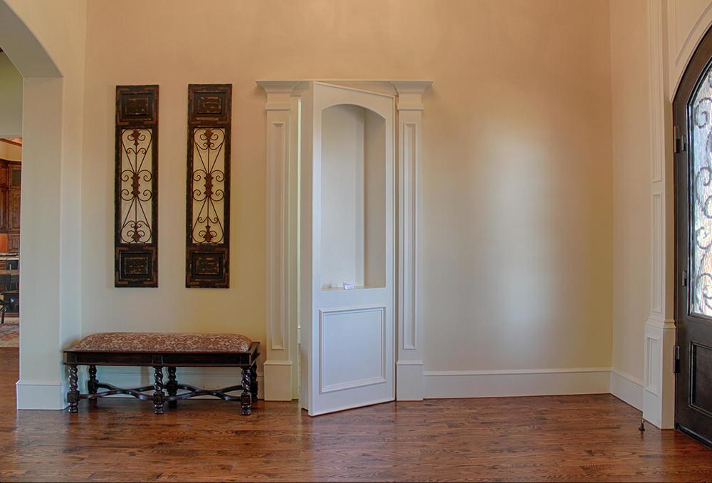 Secret Door2.jpg