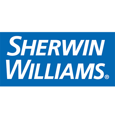 Sherman-Williams - Paint Flower Mound Store (972) 724-1234