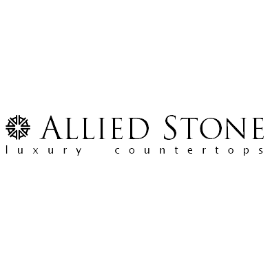 Allied Stone And Granite - Stone/ Granite   Lynn  DeLeon  (214) 886-6238