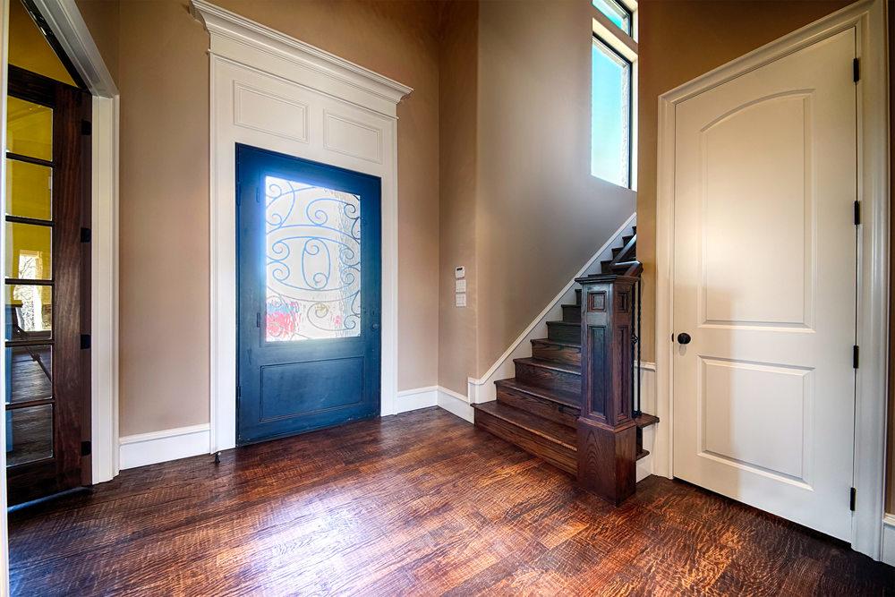 1 Front Door.jpg