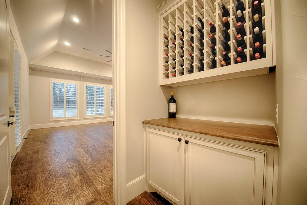 8 Wine.jpg