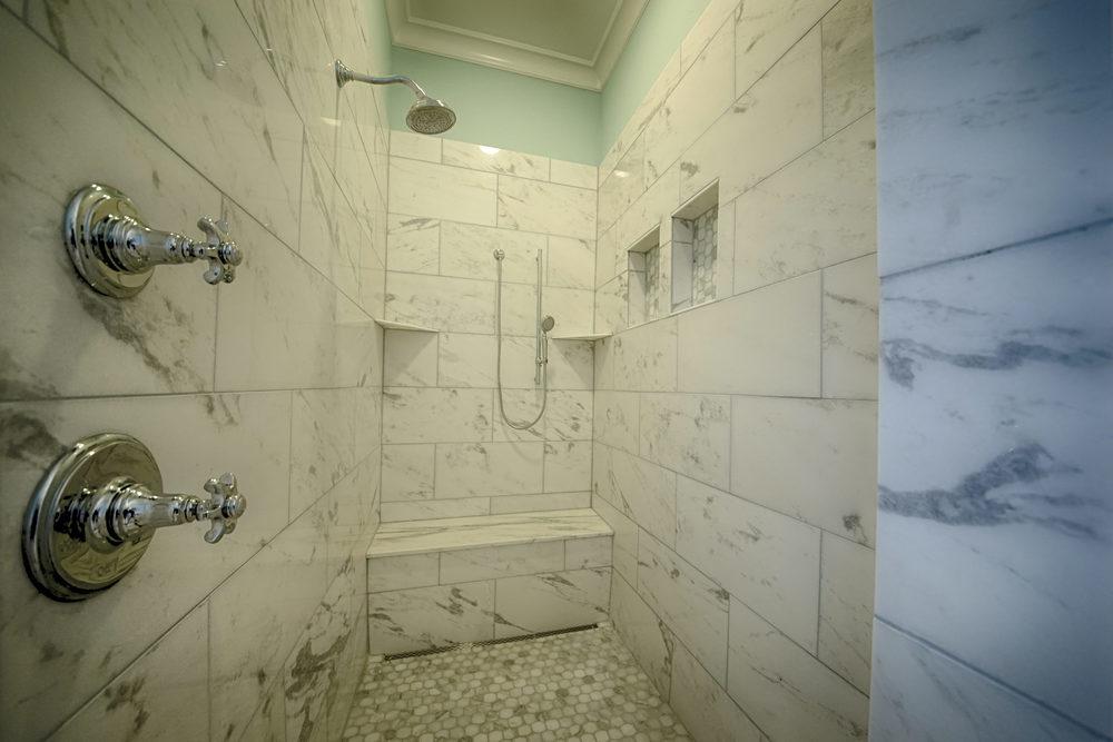 18 Shower.jpg