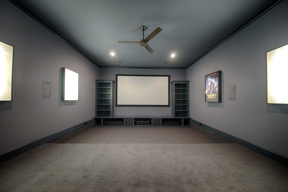 28 Theater 1.jpg