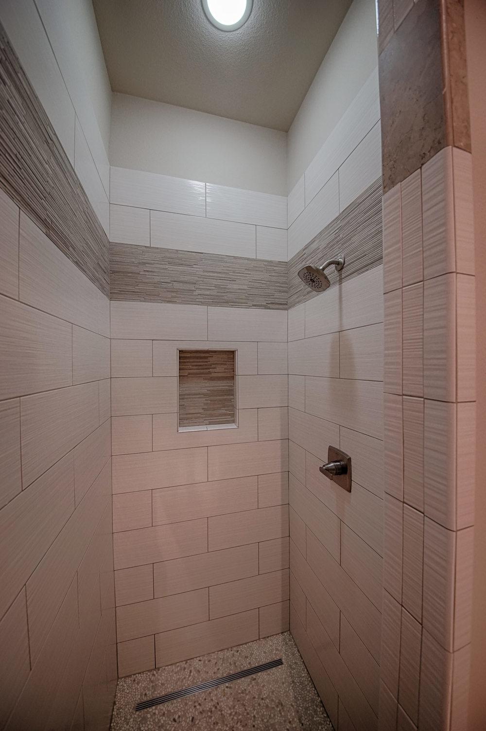 22 Shower 1.jpg